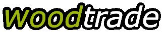Woodtrade - prodaja, razrez in sušenje lesa